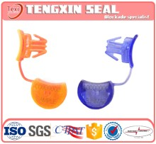 standard PP meter seal for oil tank