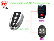 super function press to press copy remote key can be compatible with hopping code and fixed code