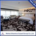 Hot selling products High performance hot sell durable quality belgium carpet