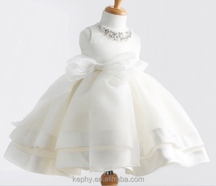 2017 Girl dress princess skirt drill children evening dress princess pettiskirt