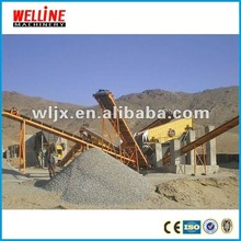 200 tph jaw crusher plant price widely used in Asia