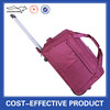 Popular Waterproof Nylon dry Bag With Trolley