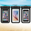 IPX8 10 Meter Swimming Rafting Boating Waterproof Shock Dirt Proof Phone Case Cover Etui Coque for iPhone 3GS 4S 5S 5C 6S Plus