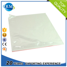 Hot Sale Vacuum Packing Plastic Bag For Clothes