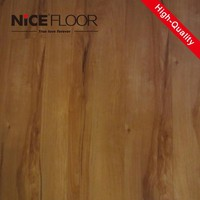 provide free sample crystal floor made in germany laminate flooring