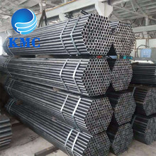 wholesale stainless steel pipe scrap in malaysia