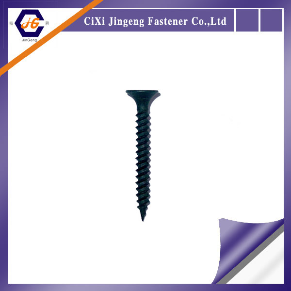 Jingeng hardware fastener computer desk screws