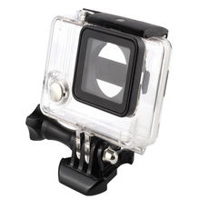 Wholesale Gopros 4/3 Waterproof Protective Housing Case