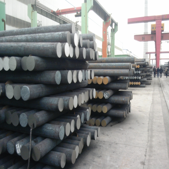 Hot selling 10mm deformed rebar/ deformed steel bar with astm/ gb /bs standard for housing construction China best price