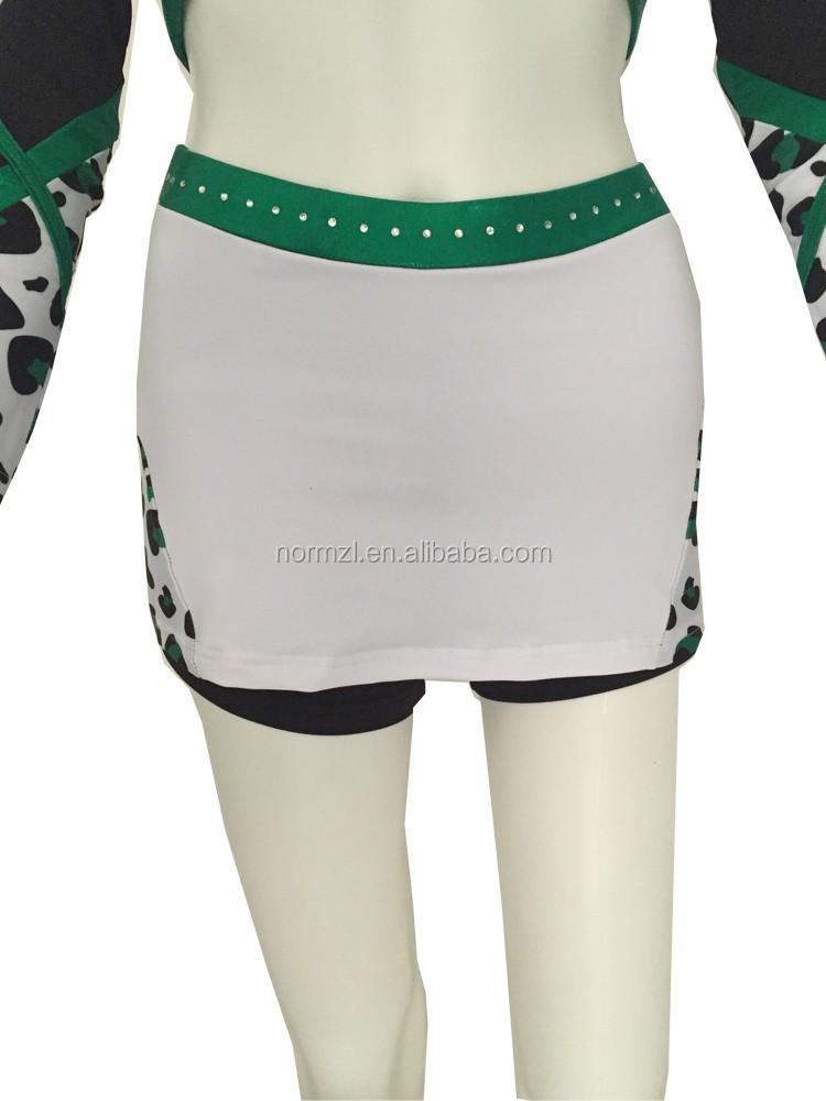 cheerleading outfits (5).jpg