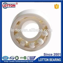 Motorcycle Spare Parts Motor Bike Ceramic Bearing 6207