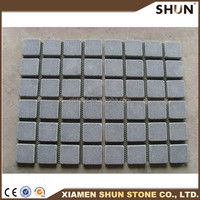 High Quality Paving Stone,Driveway Paving Stone,Laying Paving Stones