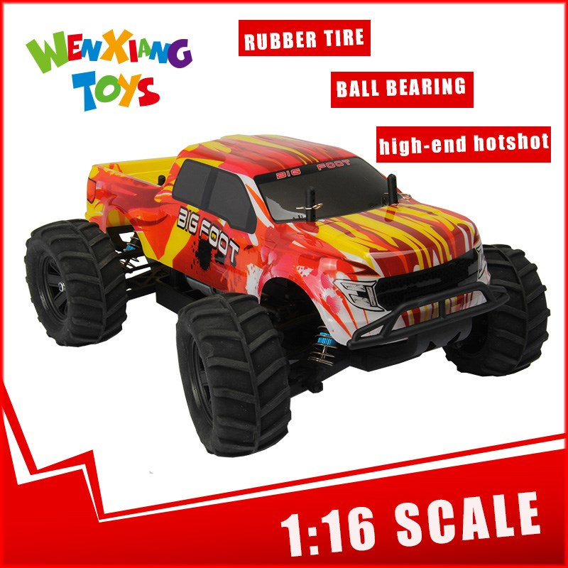 shop china shantou factory rc racing model cars with ball bearing