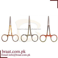 fly fishing forceps shop/ all design fly fishing forceps /fly fishing forceps of pakistan