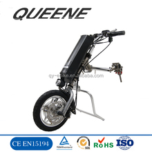 ebike/electric wheelchair/electric bike/electric bicycle conversion kit