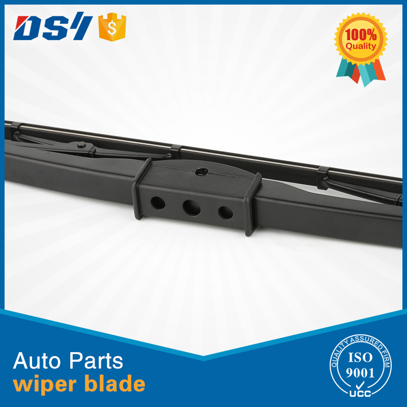windshield wiper blade 1000mm rubber replacement
