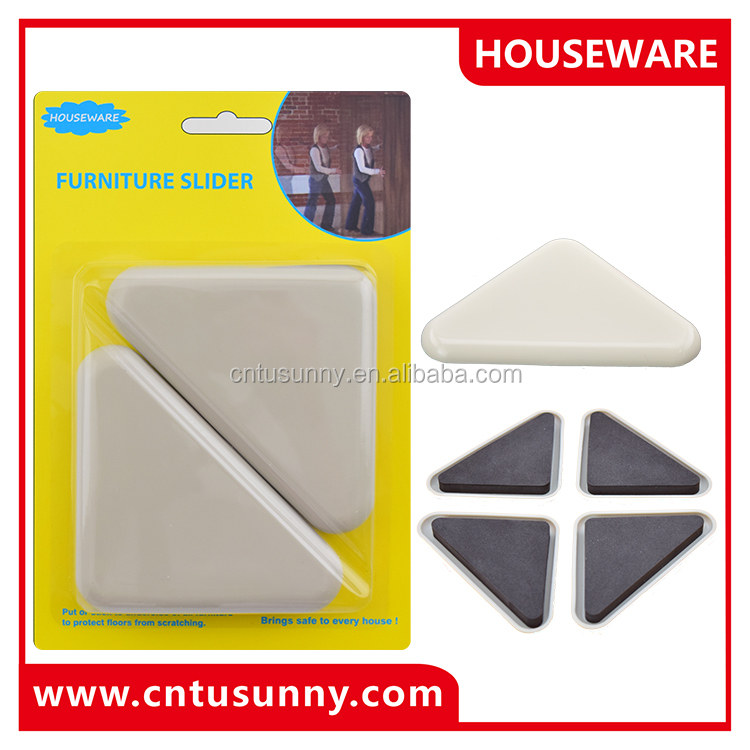 plastic furniture covers heavy duty furniture cover