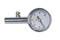 High Accuracy dial Tire Gauge