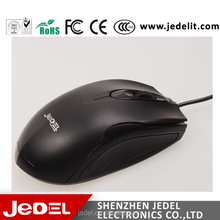 unique business ideas jedel mouse china computer accessories