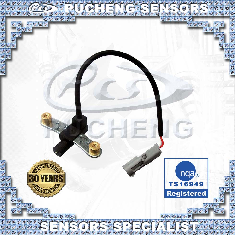 Crankshaft Position Sensor for FORD YS6A-6C315-AB / YS6A6C315AB