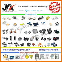 electro mechanical components (IC Supply Chain)
