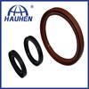 elastic rubber o-rings rubber oil seal o ring