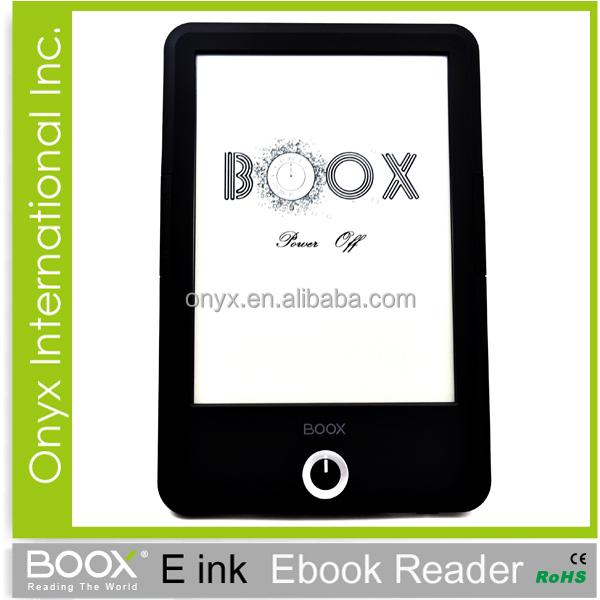 Электронная книга на скачать бесплатно на андроид