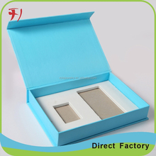 Accept customized design bed sheet box