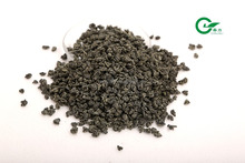 Gunpowder Chunmee tea 3505B Green Tea
