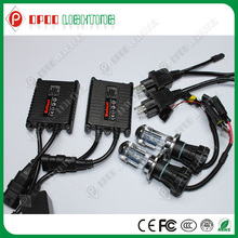 High quality german technology H4 bixenon Hid xenon conversion kit for all vehicleheadlight