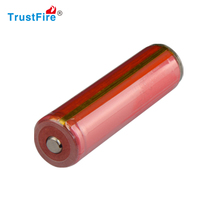 TrustFire Best price Li-ion rechargeable 3.7V battery 18650 Battery Pack for Electric Vehicle
