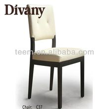 Special Designed Office Chair Replacement Parts,Price List Of Office Chairs