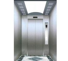 Top Quality safe &amp no noise passenger elevator price With Long-term Technical Support