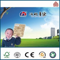 Building Decorative Materials Insulation Materials Metal Building Materials