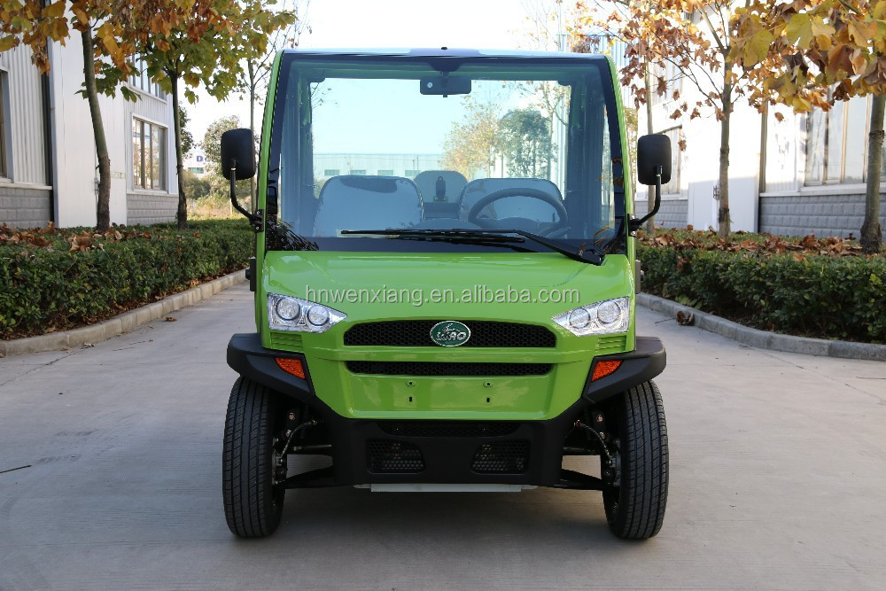 mini electricos car/china manufacturer electric cars/amphibious vehicles for sale