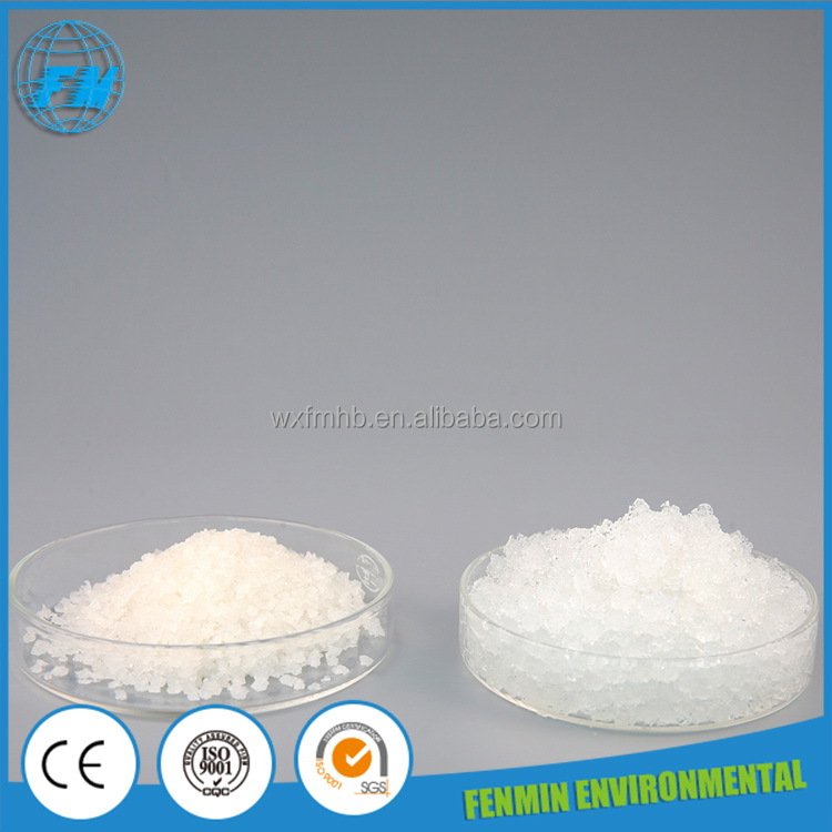 Factory wholesale best sell potassium polyacrylate soil