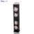 KBQ-802 6000mAh battery Newest professional Power bank tower speaker bluetooth audio