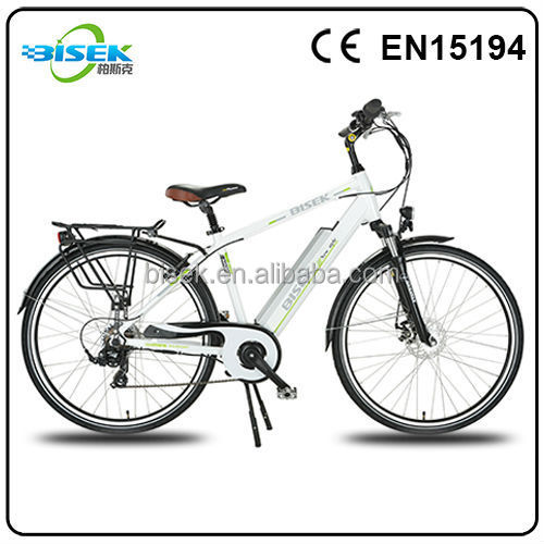 hybrid electric tandem bicycle export to singapore