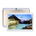 Dropshipping! Quad Core Android 5.1 Camera 10 inch Cheap Tablet PC White Box Tablet
