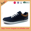 2016 summer hot selling brand casual shoes made in China