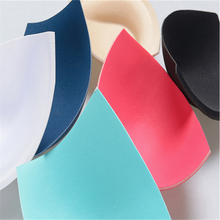 Good quality molded bra cup for swimwear