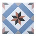Floor tile designs pvc tile trim villa house luxury style selections porcelain tile