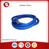 Sling Latex Primeline Rubber Tubing (Select Length and Color)