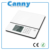 multifunction digital kitchen fitness scale christmas promotion item