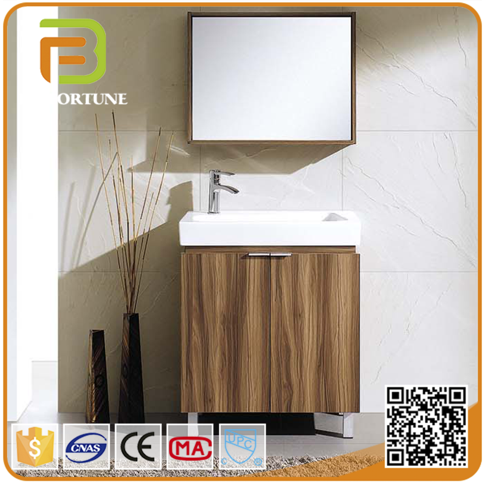 Exquisite design hot sell bath cabinet