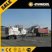 asphalt equipment for sale cold milling machine XCMG XM120F