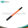 New Products Yoga Muscle Roller Stick / Massage Roller Stick