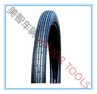 250-18 Motorcycle Tire On Sale
