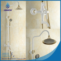 Made in China low price hot sale Reusable low price best sale corner shower