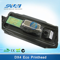 eco solvent dx4 printhead for roland printer sp300 sc540 vp540 xj740